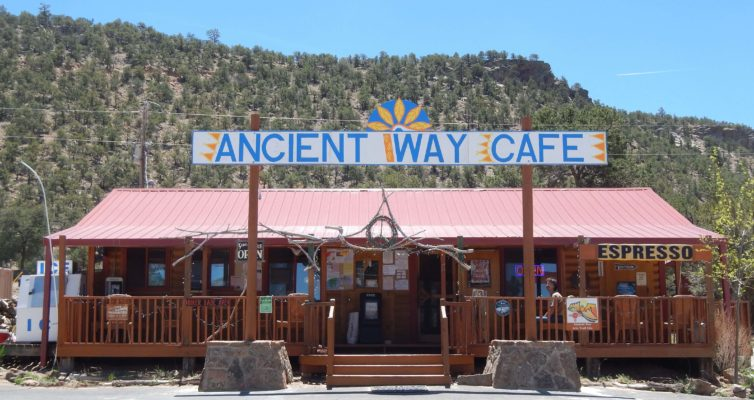 ancient-way-cafe