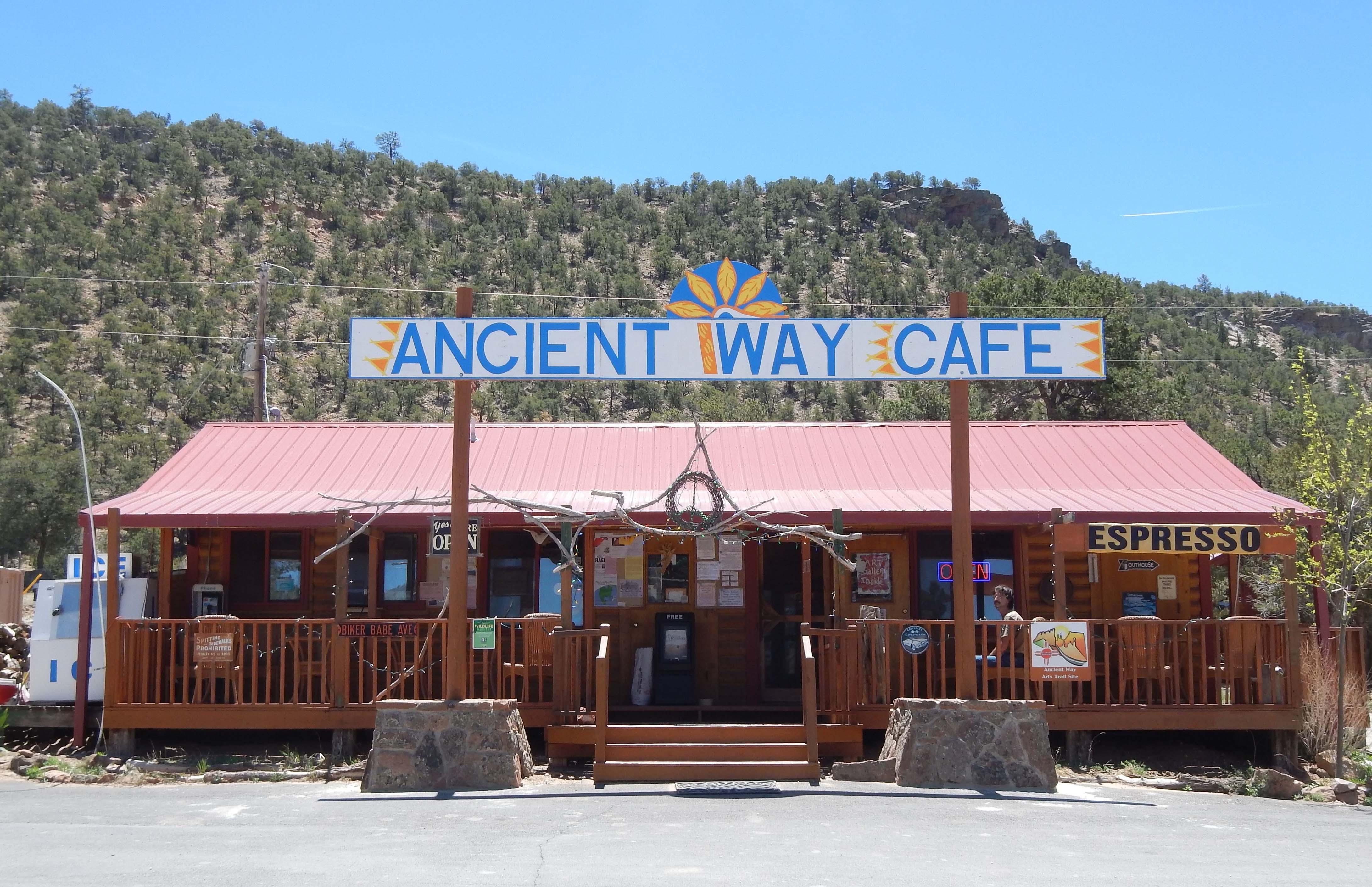 ancient-way-cafe