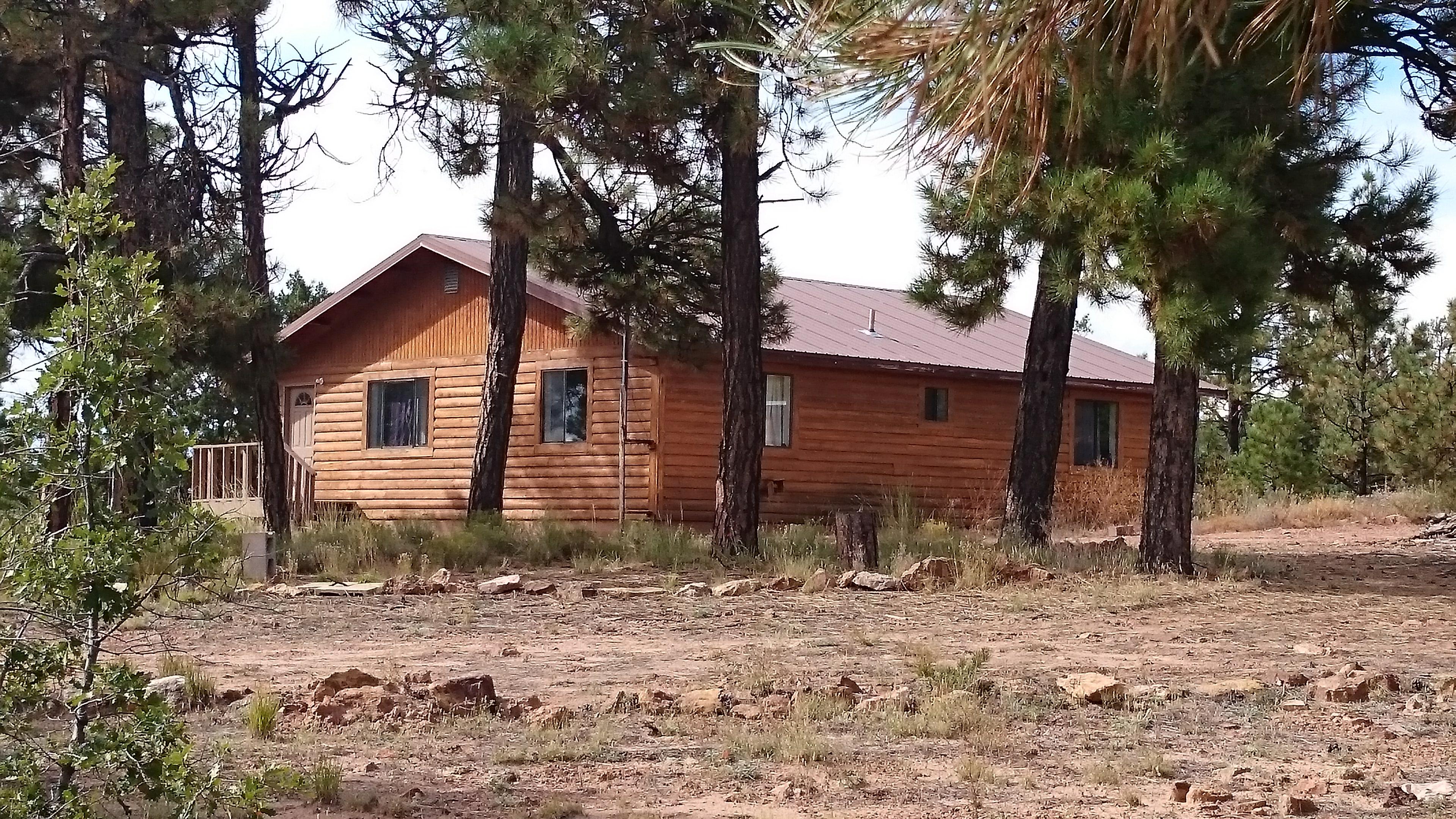 mountain-cabin1