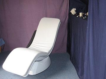 spiritual-healing-chair